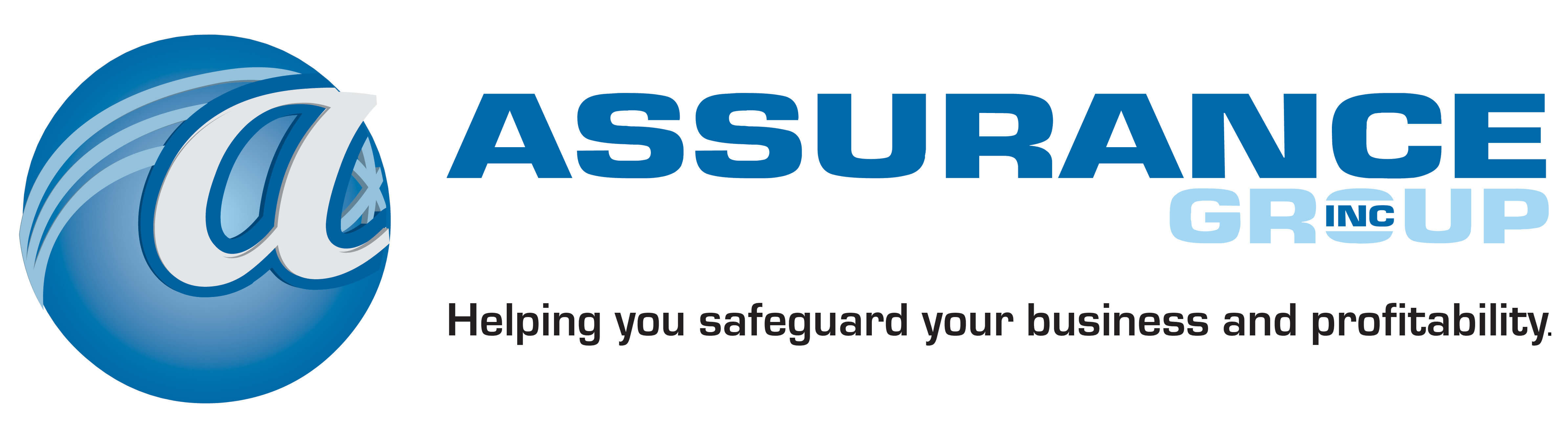 Cyber Security & IT Support Services in Dublin OH | Assurance Group, Inc.